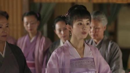 她撞脸孙俪,演了6次女一号也没红,28岁嫁爱情后被宠成公主