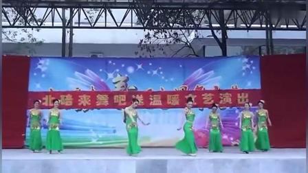 邓丽君、徐小凤《戏凤》精品黄梅戏对唱,经典好听,《女驸马》的感觉!