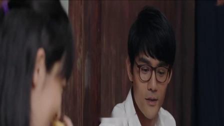 他是《大江大河》宋运辉贵人,其儿子和王凯将合作,真是太有缘分