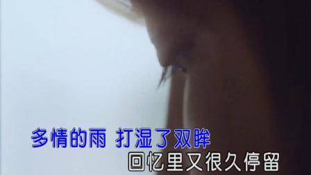 牟春香-别无所求KTV版