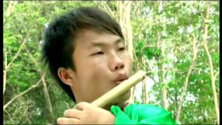 2014年最新苗族歌曲Hmoob Zoo Phem Los Yog Niam Tsev