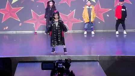 20190113_舞台时装秀