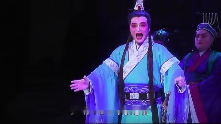 秦腔-曹植-片段 (19)