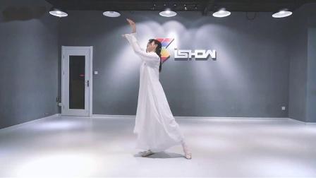 形体舞:天下无双