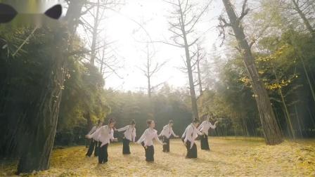 古典舞:六月茉莉