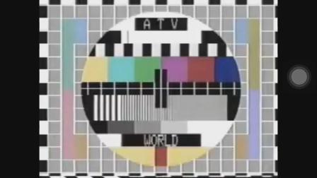 2005-亚视国际台开台