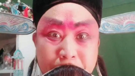 杨启超《下南京》行路2