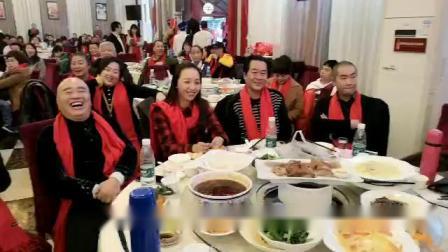 广西壮族自治区一代著名男高音农华明