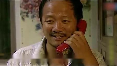 我在刘能赵四村斗笑翻众人,东北F4拉风出场自带笑点!截了一段小视频