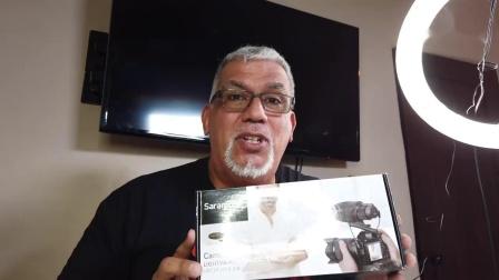 如何提升手机音质 枫笛 手机相机麦克风CamMic