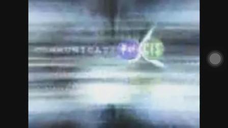 华视台徽2003