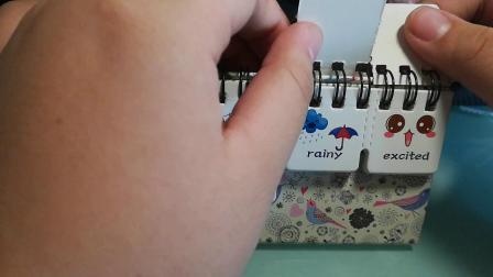 b站上向小姐姐买的100元包邮的福袋(上)
