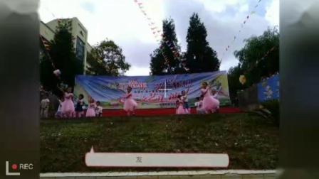 木桑学校2015六,一儿童节