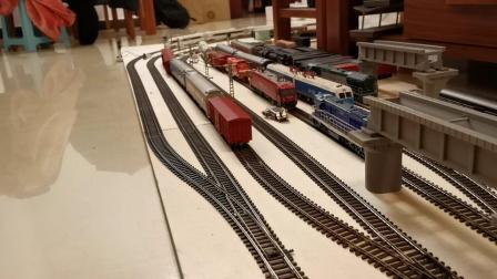 高铁🚄CRH3系 350km/h前进
