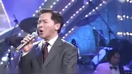 閩南語歌曲 心痛 叶启田 台湾演歌秀 现场版