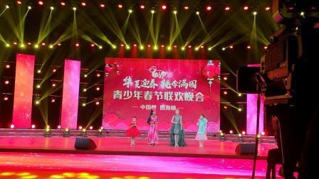CCTV牛恩发现之旅:给孩子舞台闪耀未来!北京。