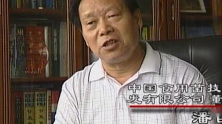 广州金熊养殖-【完整版】
