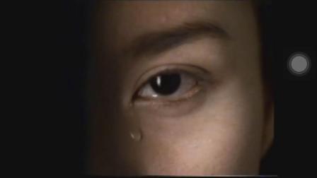 【香港公益广告】和谐之家