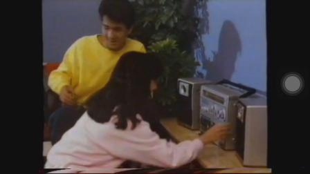 1989-户外活动  注意安全