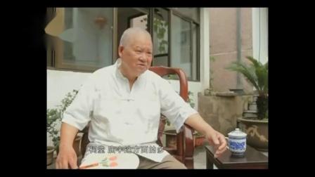 华兴雅阁家具视频一 w.kqafzn.com