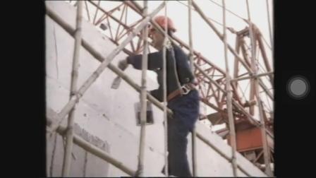 【香港公益广告】高空工作  记得佩戴安全带