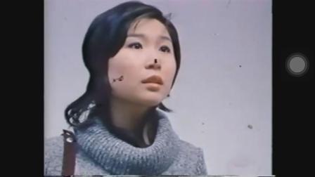 197x   清洁香港垃圾虫