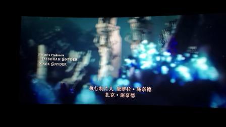 CCTV牛恩:解读(西方电影东方故事)人间真情?爱之大!北京。