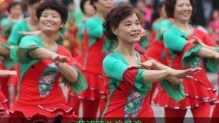 沪语歌曲《上海风情》