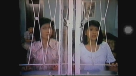 〖香港公益广告〗1982-家庭教育宣传远动委员会