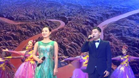 20.共圆中国梦