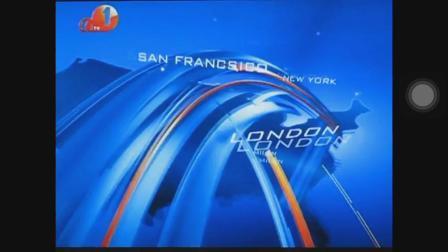 香港亚洲电视放送事故