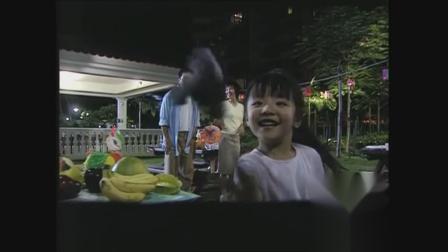 【香港公益广告】2010-保持环境清洁   切勿煲蜡