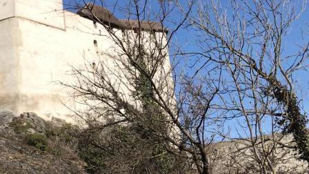欧洲之旅第三站—列支敦士登公国