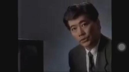 1991-为香港  齐投票(第二版本)