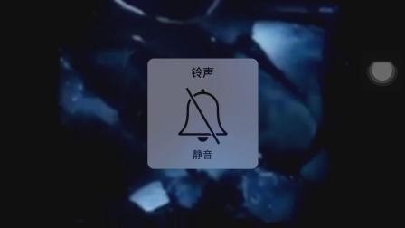 【香港公益广告】1990-电器及电线必须由专人维修