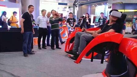 动感座椅,DEEP RED 穆特科技