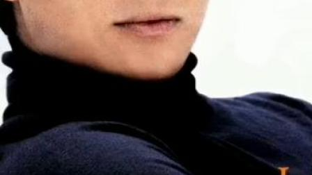 CCTV牛恩发现之旅:🇨🇳中国大侠(国际功夫巨星)李连杰。