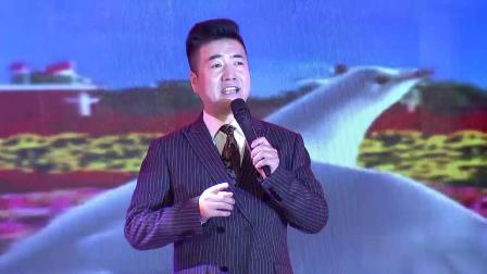 《德行天下》演唱:青年歌唱家蔺振华、杨慧芳