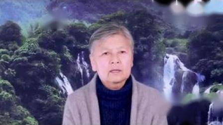 智者非凡 第4集 世界宗教是一家 刘素云老师2018.2.10-_高清