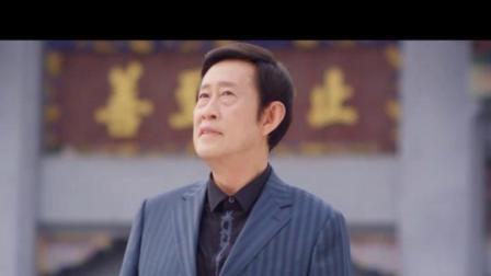 河南大学—高校宣传片王立群教授介绍