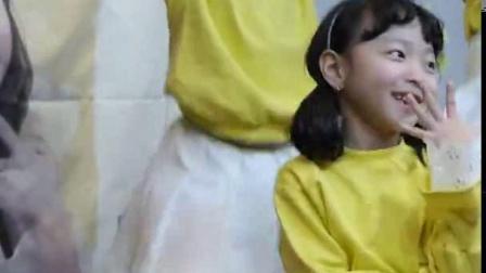 "180223 "" Vitamin HyeWon 饭拍 : TT "" (Fancam by POP&DANCE)"