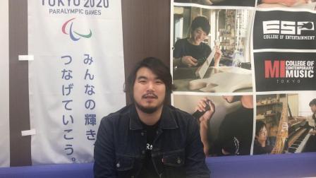 韩国同学的ESP留学生活