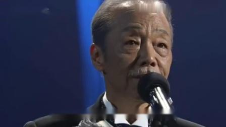 谷村新司最经典的歌曲《星》