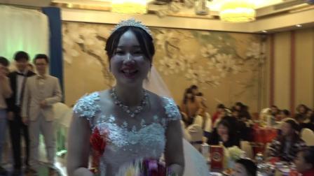 罗振宇刘情婚礼