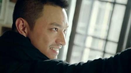 我在镇魂 01 优酷全网独播 白宇朱一龙逆世而歌共济一念善恶截取了一段小视频