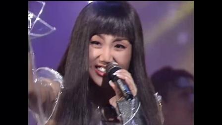 苏灿辉 - 明智的选择(19970507 KBS歌谣TOP10)