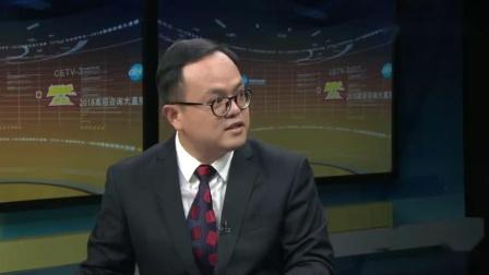 浙江工业大学——招办主任来解析