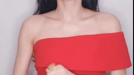 <以团之名>王霏霏 舞蹈老师