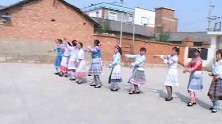 2010年妇女节4