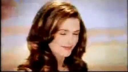 我在2007 09 STTV汕头2套 今日视线广告片段2截了一段小视频